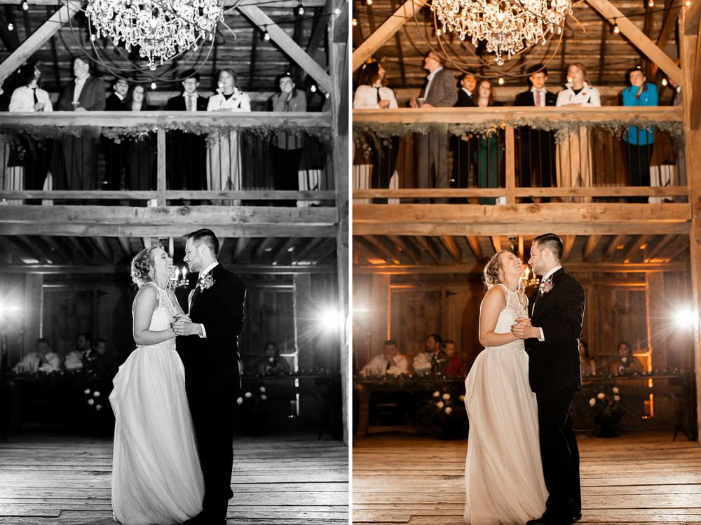 barn-bride-groom-first-dance.jpg