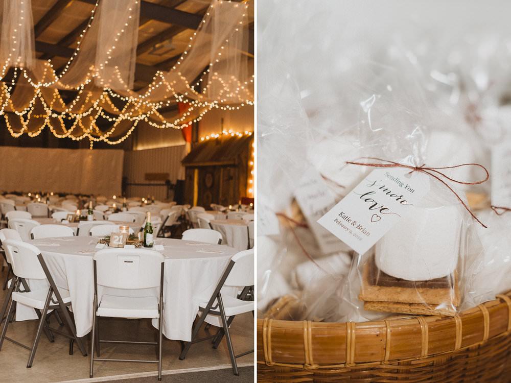 barn-rustic-wedding-favors.jpg