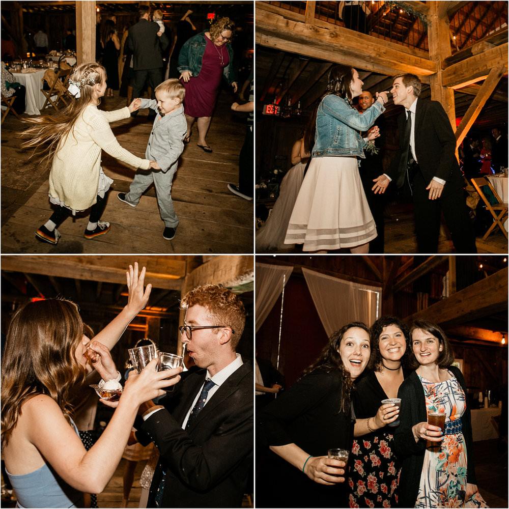 barn-wedding-reception-dancing-indiana-photographer.jpg