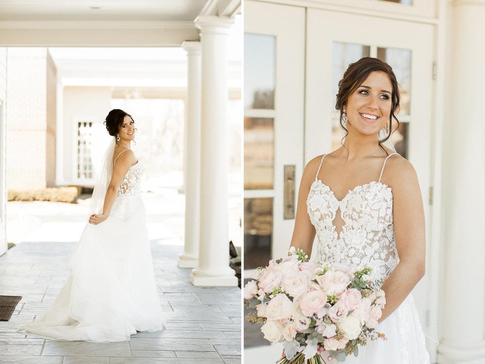 beautiful-bride-spring-wedding-indiana.jpg