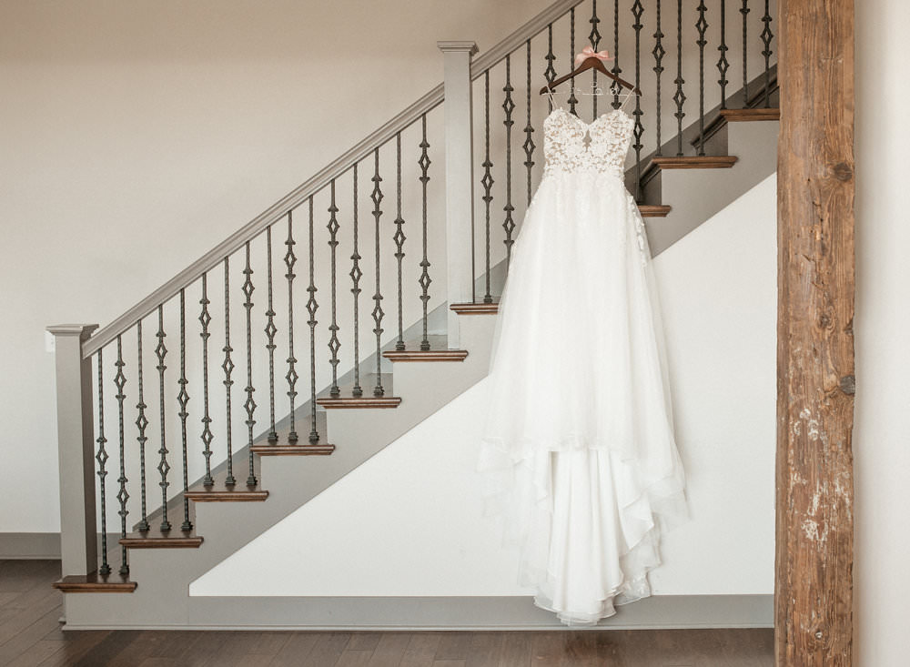 Carmel Indiana Ritz Charles Garden Pavilion Wedding Photographer Pictures Indianapolis Getting Ready