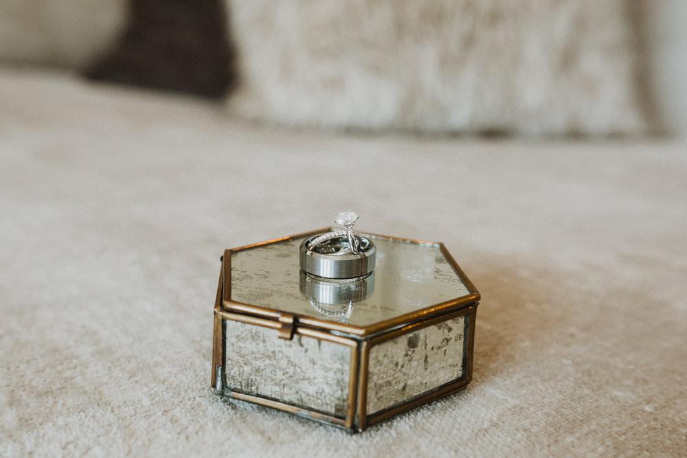 bridal-details-10.JPG