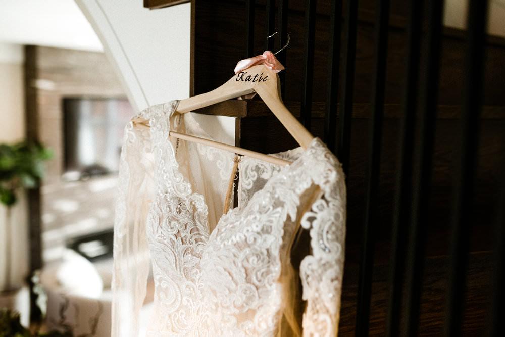 bridal-details-3.JPG