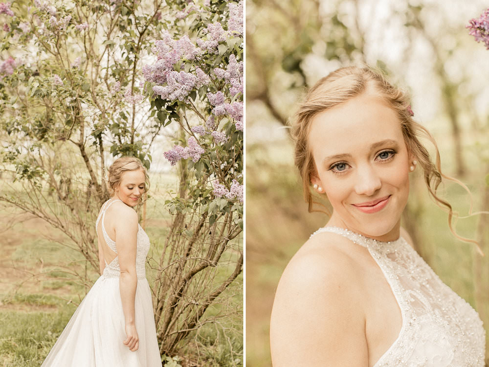 bridal-portraits-lafayette-indiana-wedding.jpg