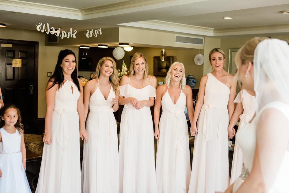 bride-140.jpg