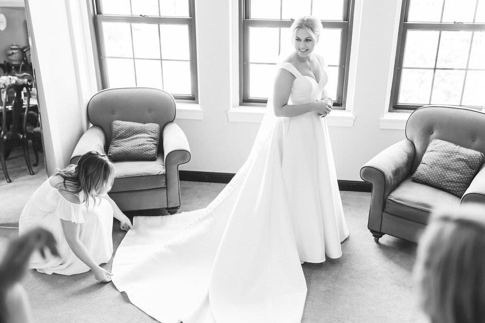 bride-150_bw.jpg