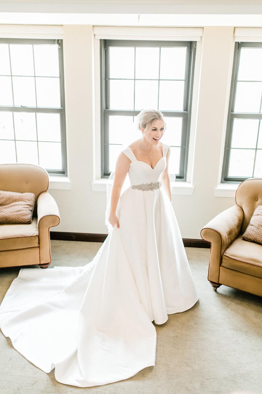 bride-153.jpg