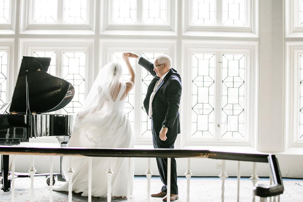 bride-194.JPG