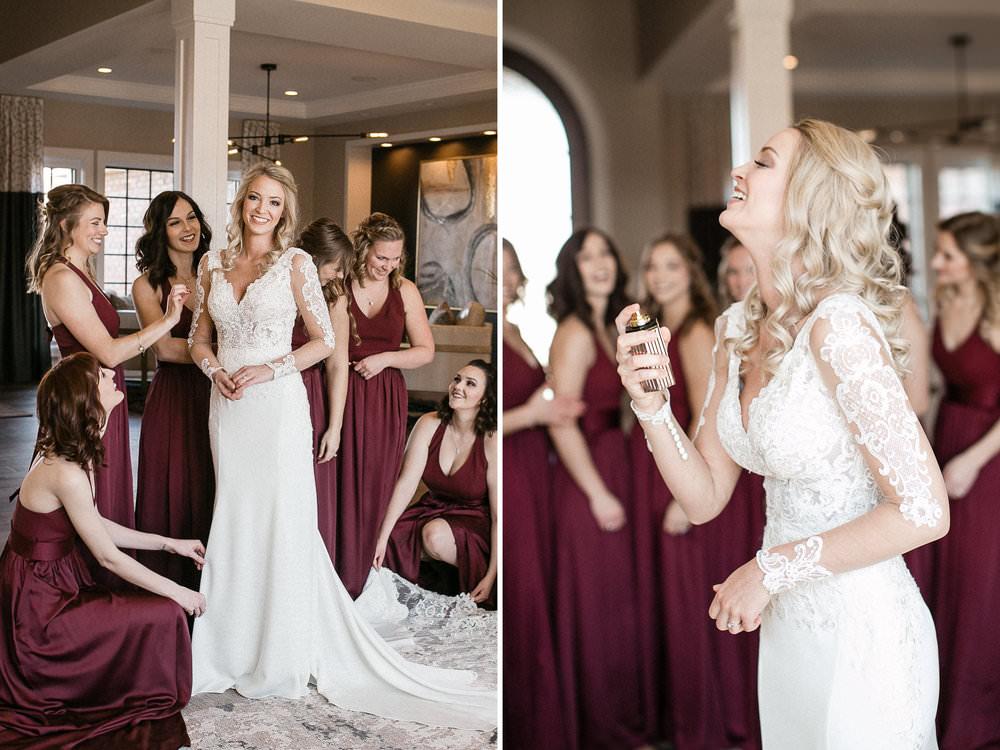 bride-bridesmaids-getting-ready.jpg