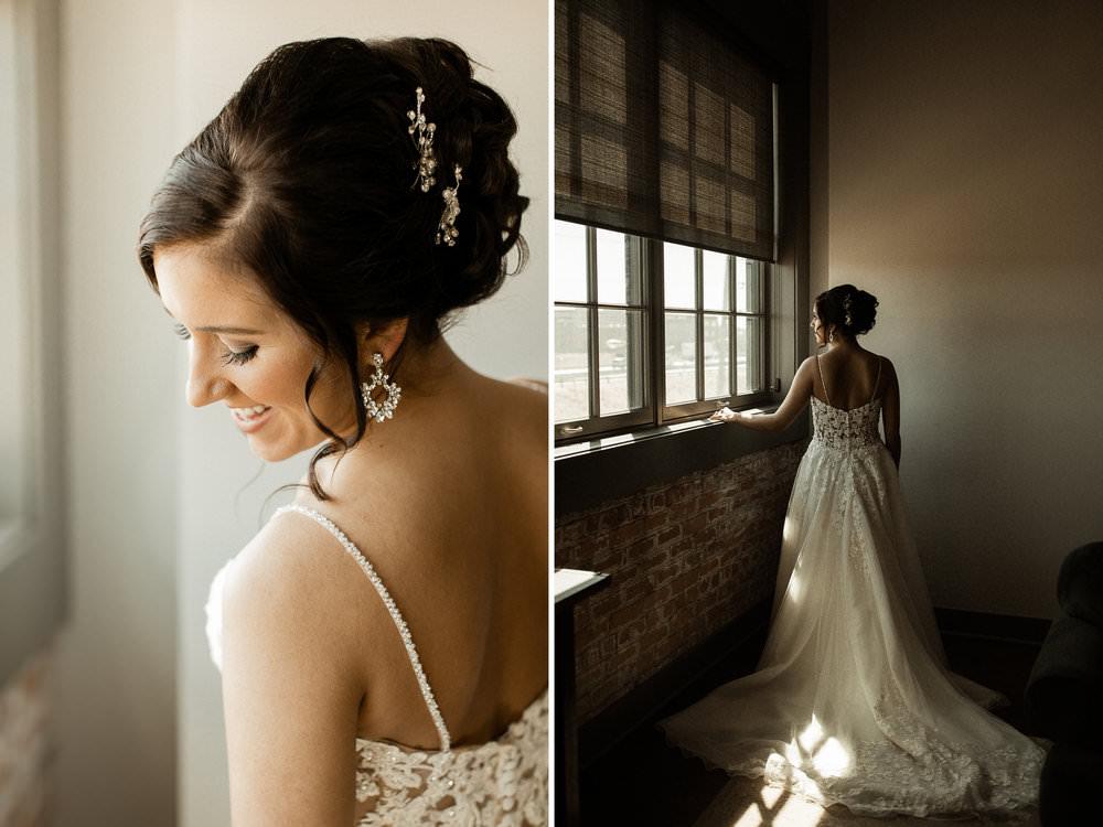 bride-getting-ready-indiana-photographer.jpg