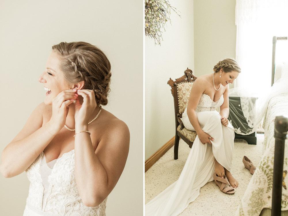 bride-getting-ready-wedding-photo.jpg