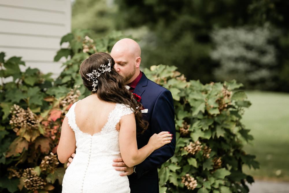bride-groom-11.JPG