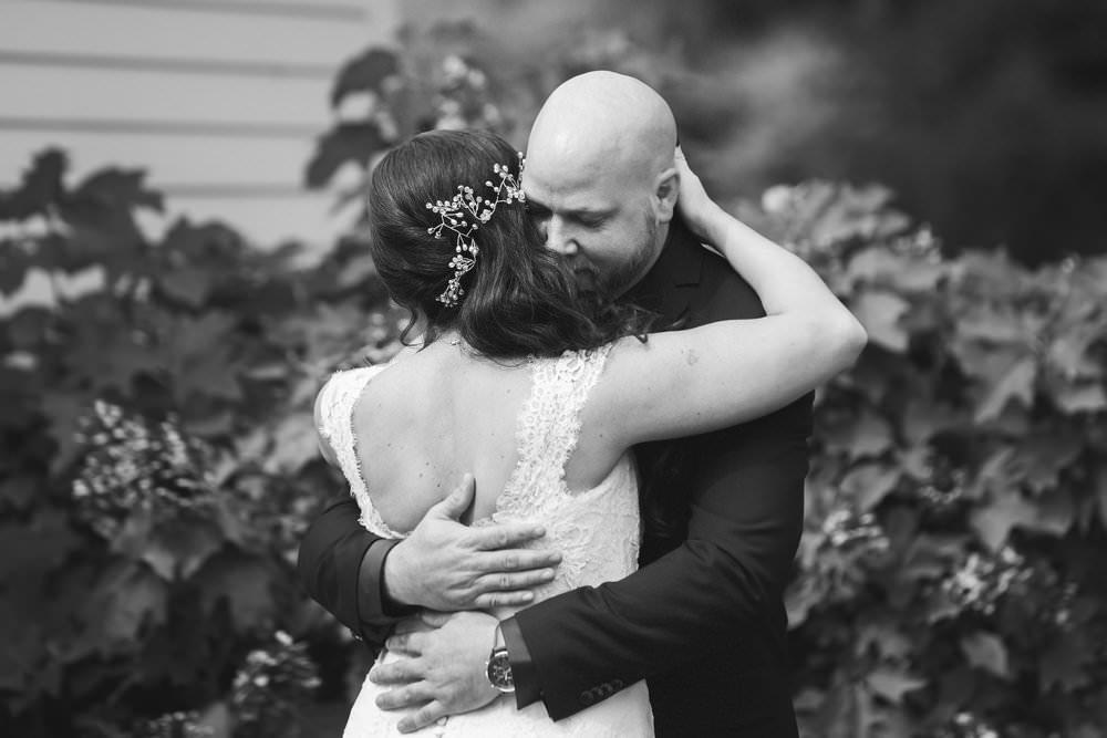 bride-groom-12_bw.JPG