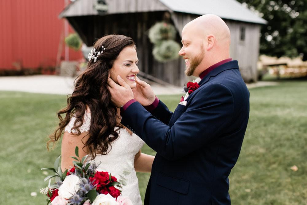 bride-groom-31.JPG
