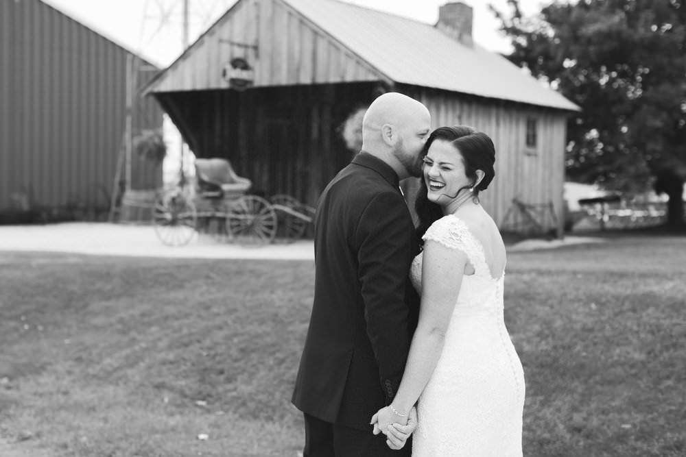 bride-groom-44_bw.JPG