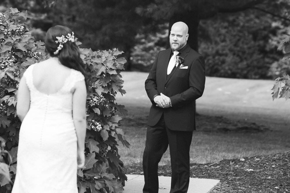 bride-groom-4_bw.JPG