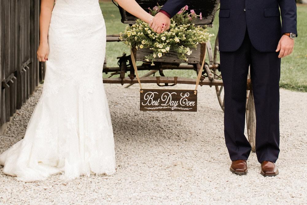 bride-groom-54.JPG
