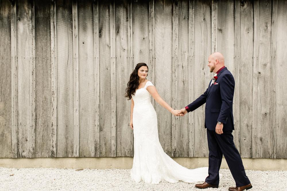 bride-groom-56.JPG