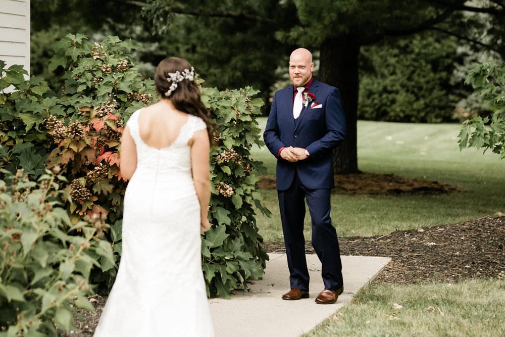 bride-groom-7.JPG