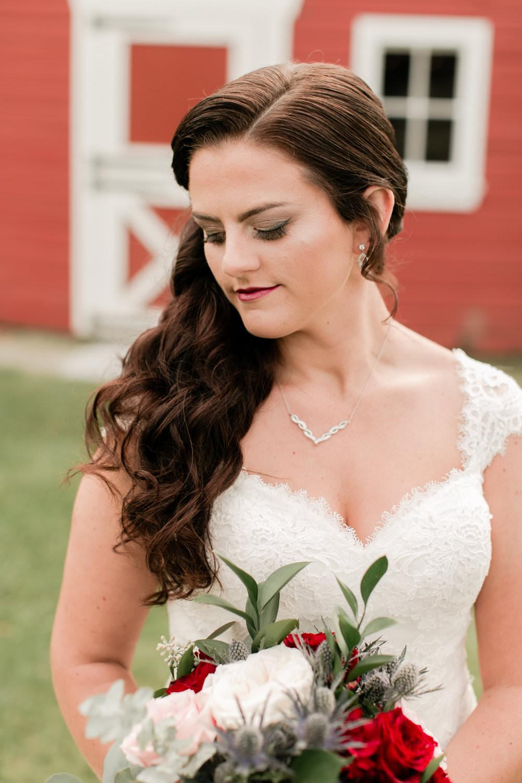 bride-groom-93.JPG