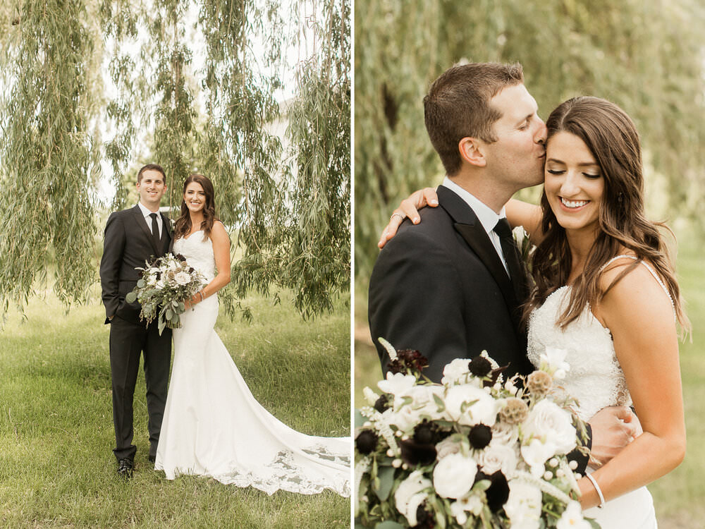 bride-groom-briar-ridge-country-club-indiana-wedding.jpg