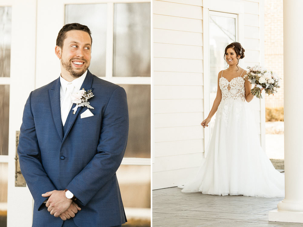 bride-groom-first-look-indianapolis-wedding-photographer.jpg