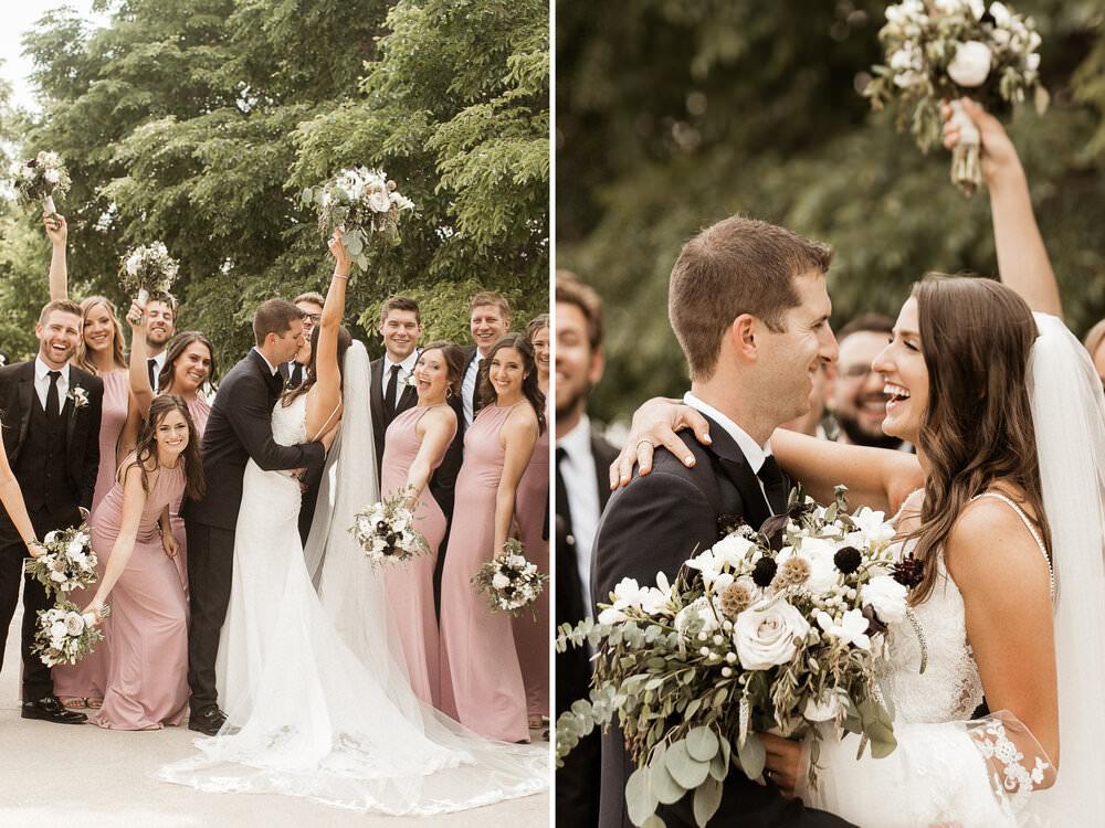 bride-groom-laughing-wedding-party.jpg