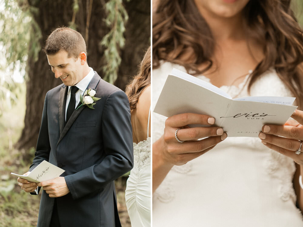 bride-groom-reading-vows.jpg