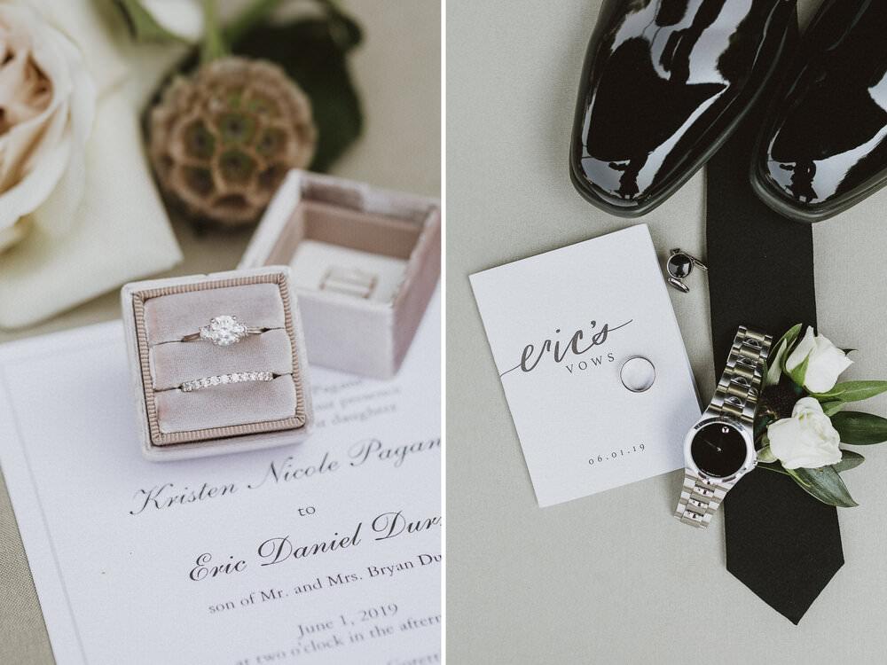 bride-groom-wedding-details-classic.jpg