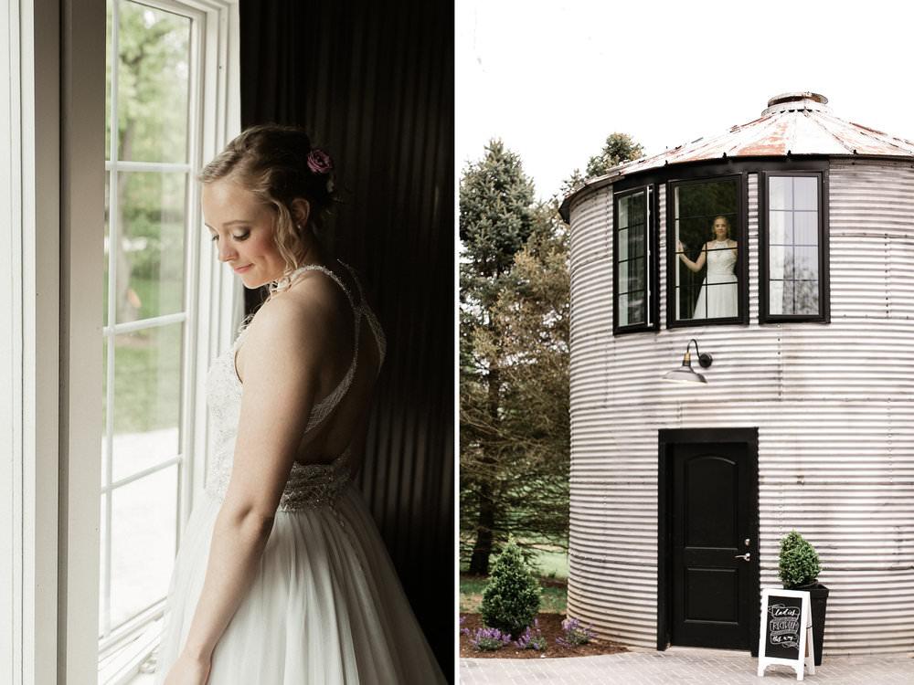 bride-silo-vintage-oaks-barn-wedding.jpg