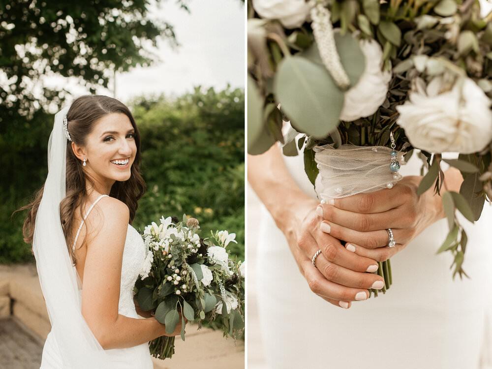 bride-something-blue-bouquet.jpg