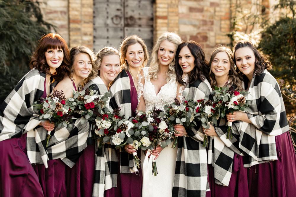 bridesmaids-83.JPG