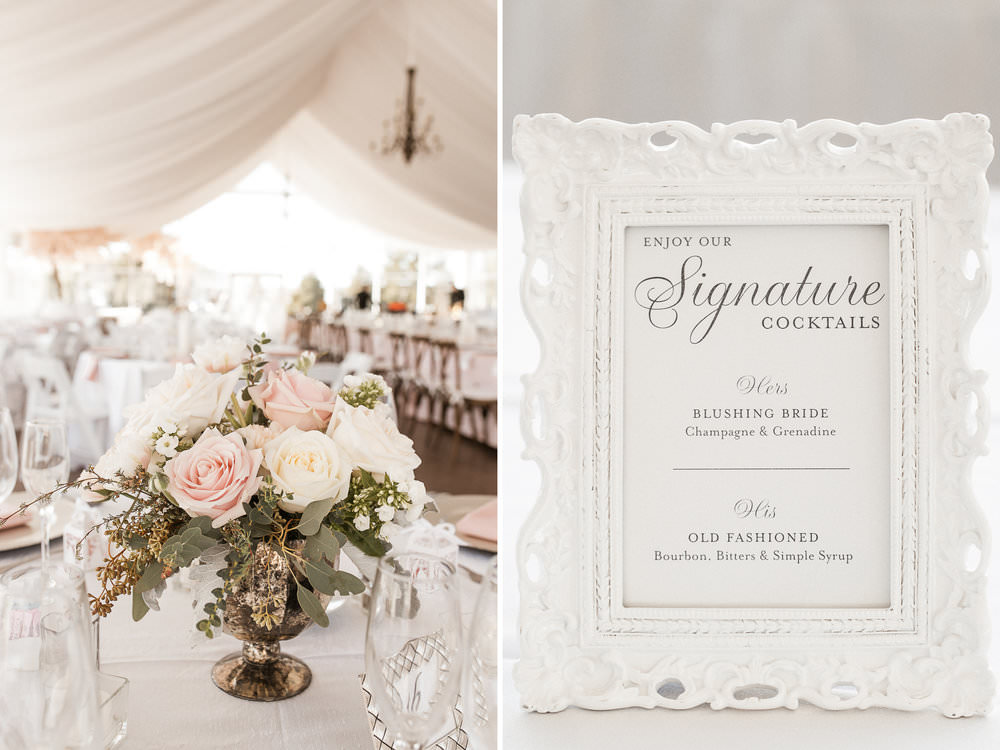 carmel-ritz-charles-wedding-reception.jpg