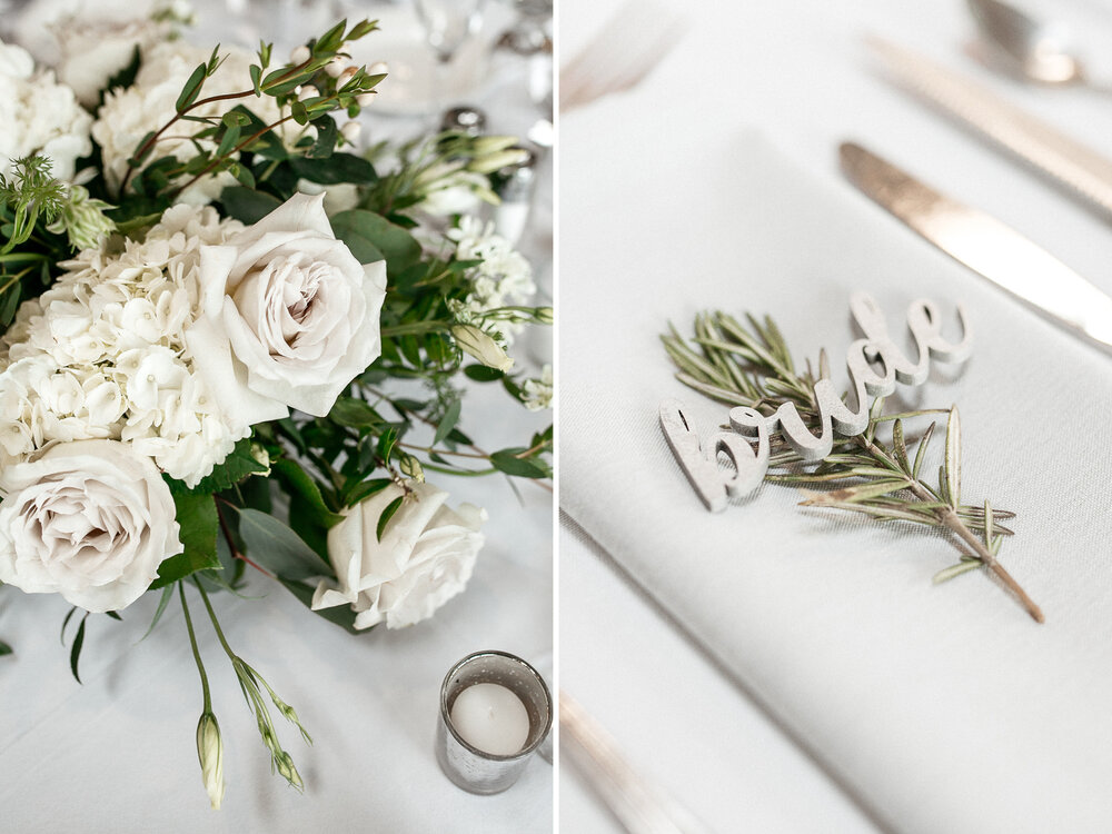 classic-white-indiana-summer-wedding-decor.jpg