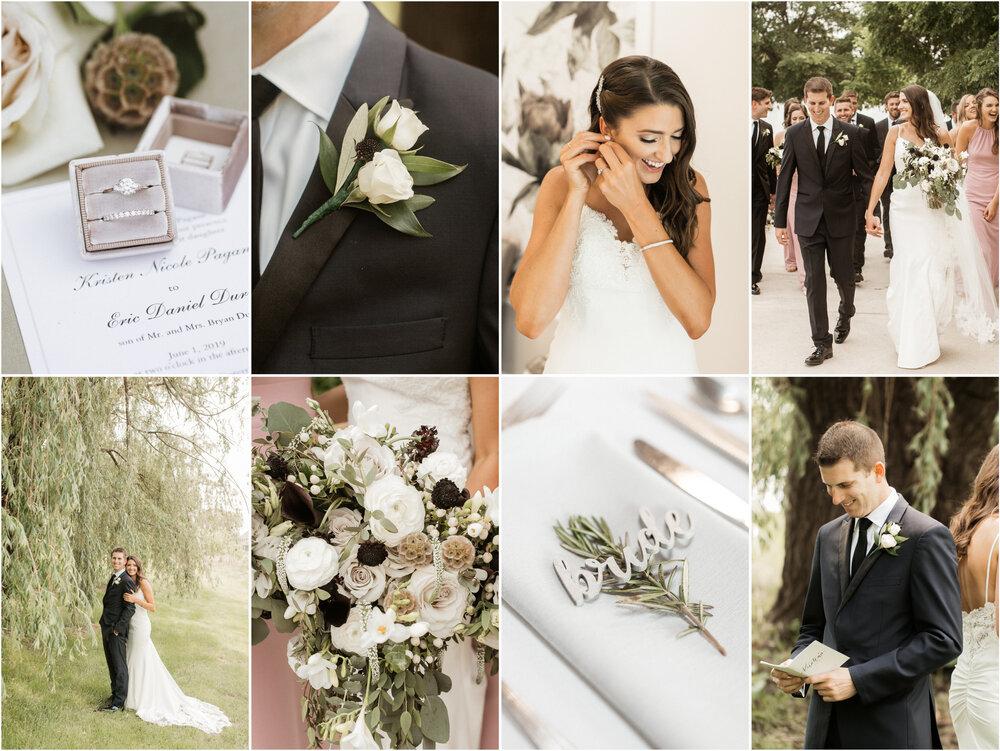 classy-country-club-summer-wedding-indiana-photographer.jpg