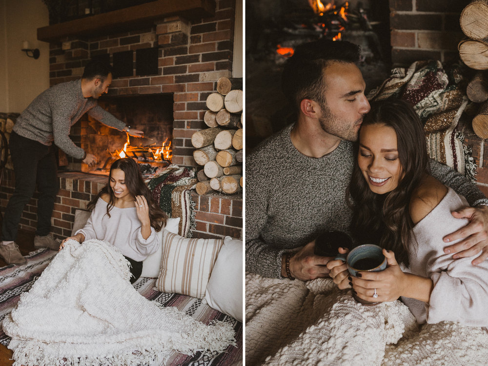 cozy-fireplace-in-home-couple-indiana.jpg