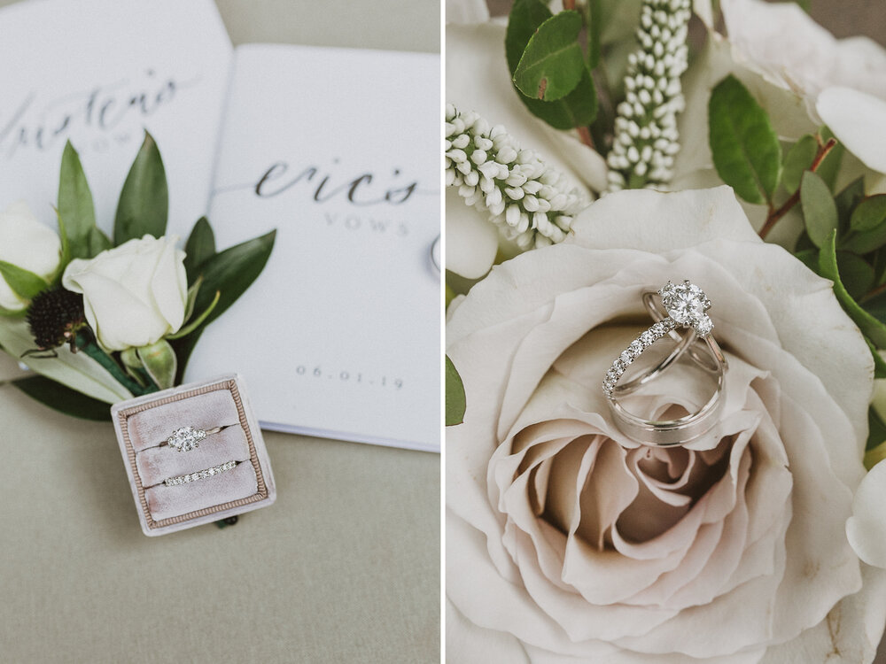 dusty-rose-champagne-wedding-details.jpg