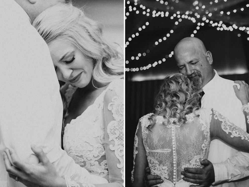 father-daughter-first-dance-wedding.jpg