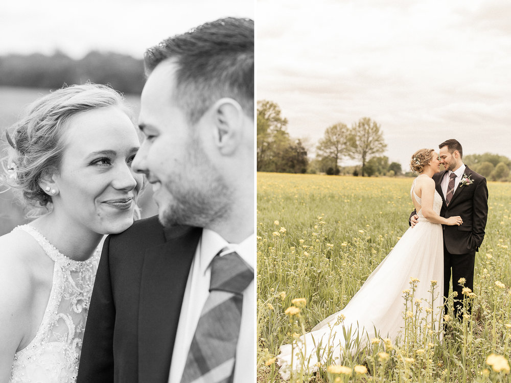 field-spring-bride-groom-wedding-photography.jpg