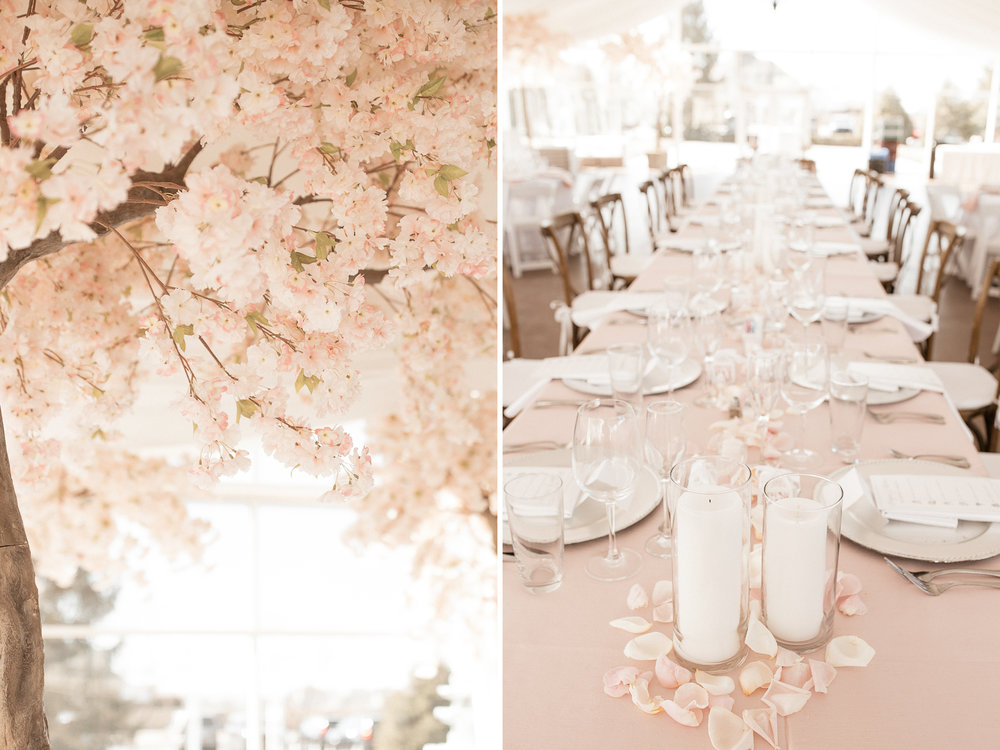 garden-pavilion-spring-indianapolis-wedding.jpg