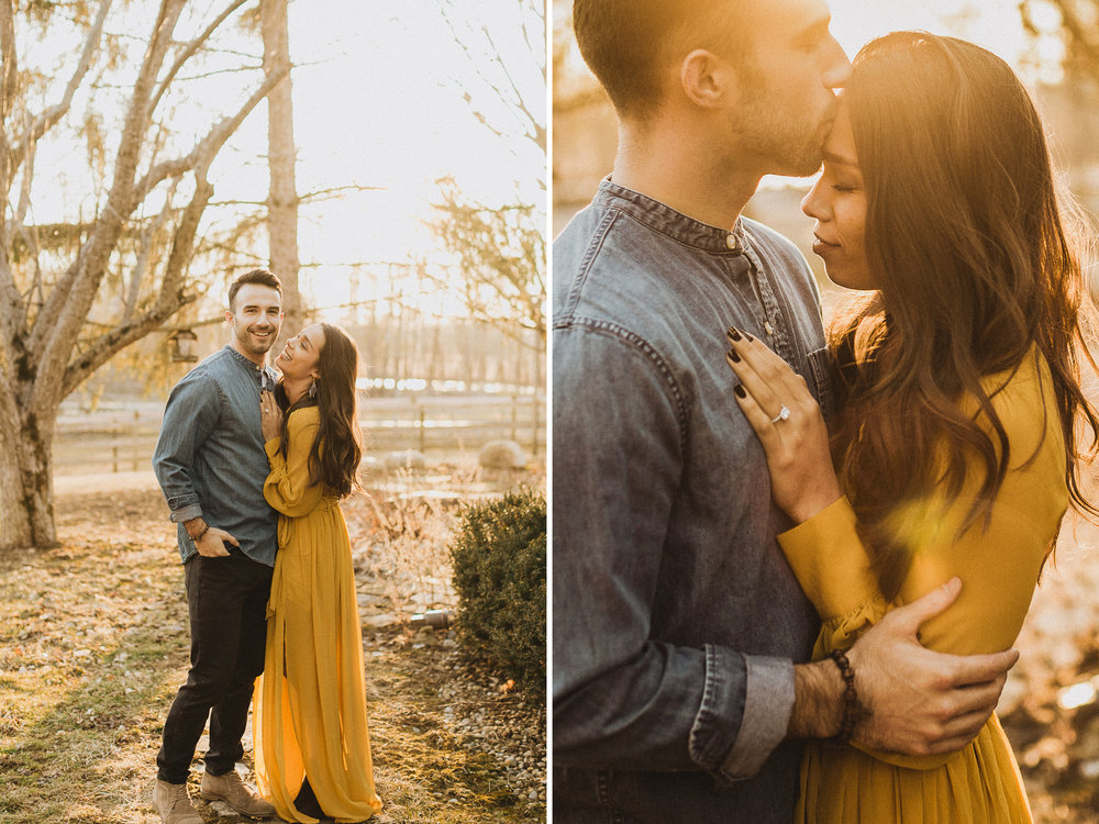 golden-hour-indiana-engagement-pictures.jpg