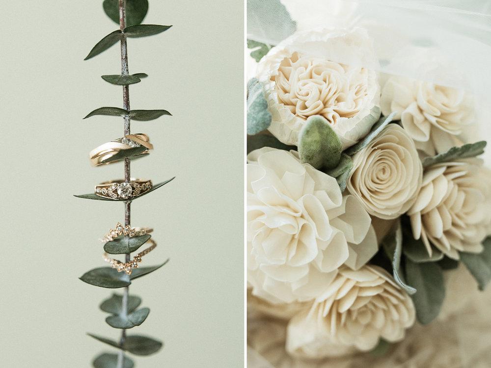 greenery-bridal-details-ring-shot.jpg