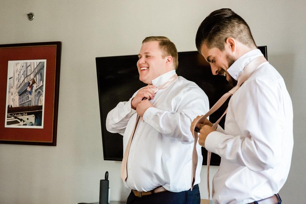 groom-3.jpg