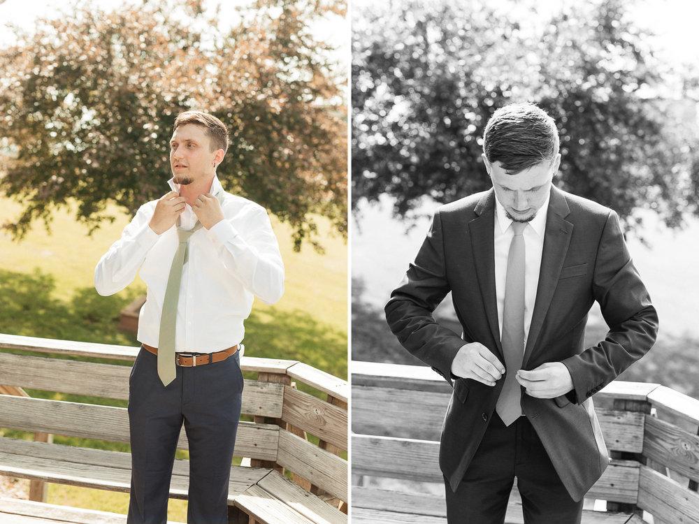 groom-buttoning-jacket-wedding.jpg