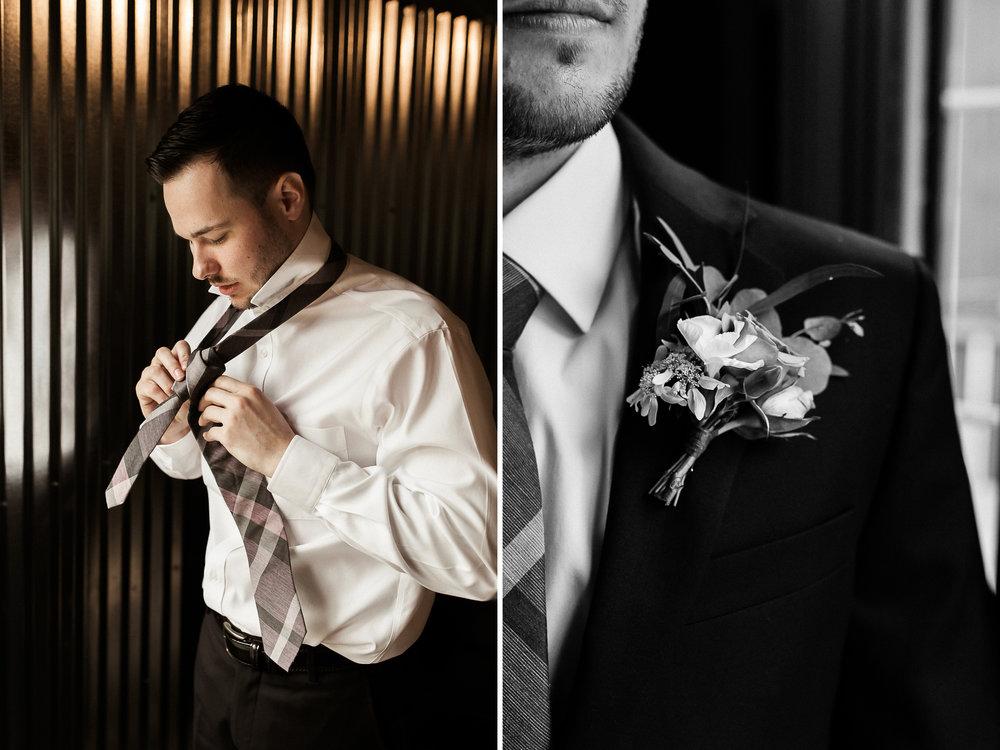 groom-getting-ready-indiana-wedding-photographer.jpg