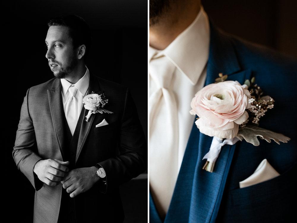 groom-getting-ready-indiana-wedding.jpg