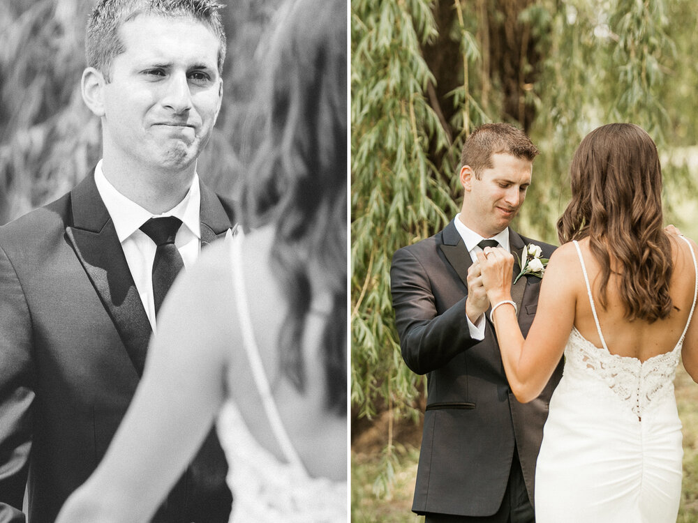 groom-reaction-first-look-indiana-wedding.jpg