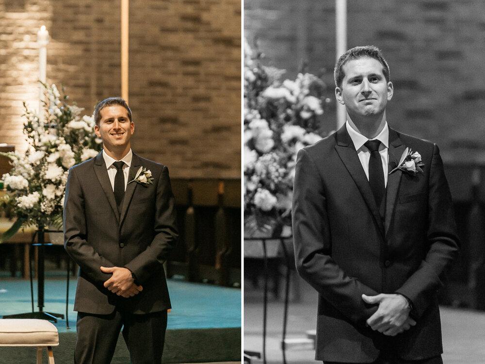 groom-reaction-to-bride-walking-down-aisle.jpg