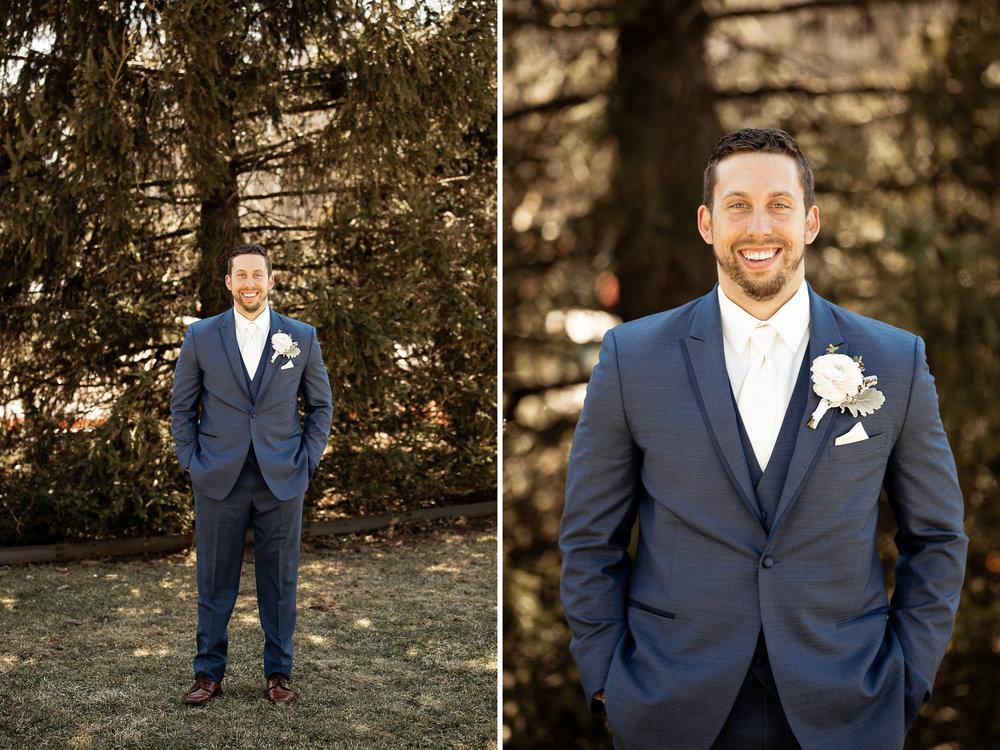 groom-ritz-charles-wedding-photographer.jpg