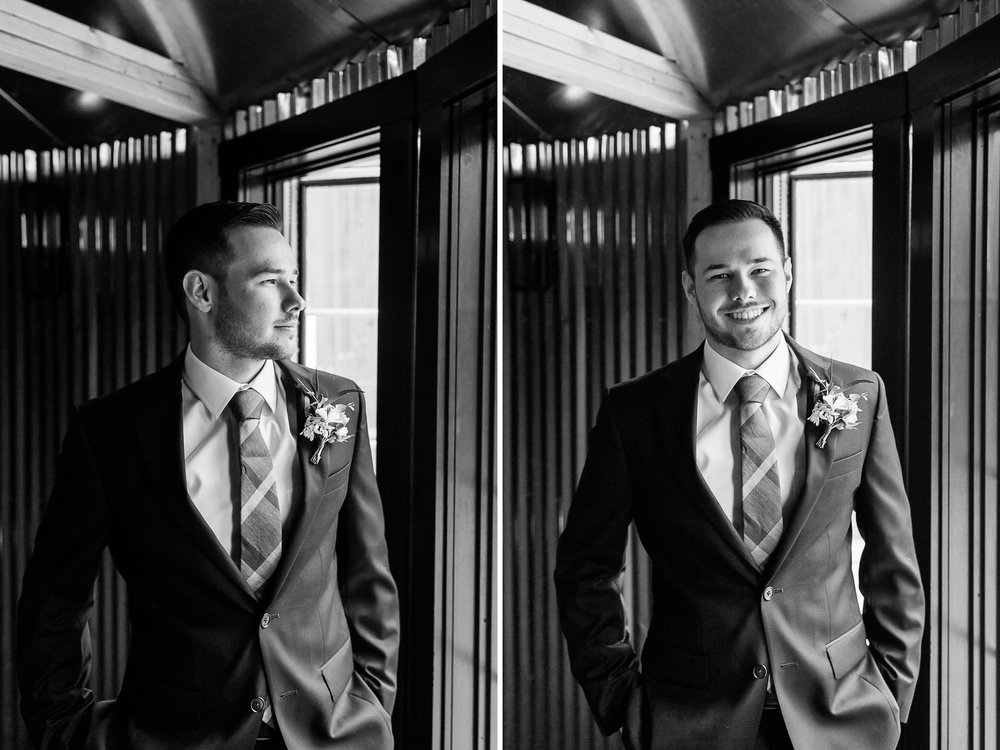 groom-silo-wedding-day-indiana.jpg